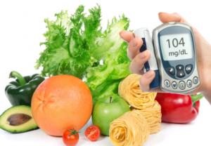 diabetes alami